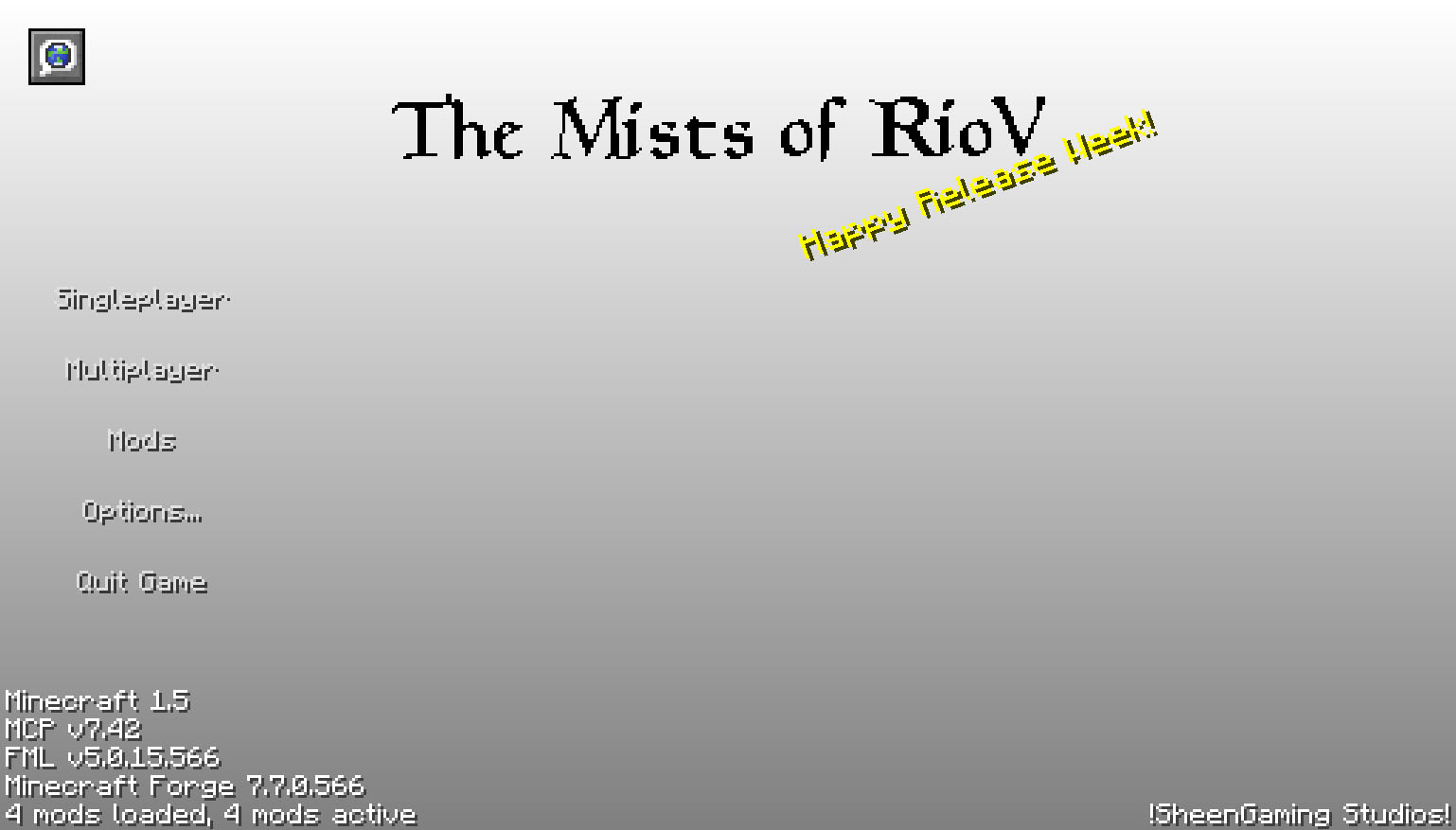 https://i0.wp.com/cdn.9pety.com/imgs/Mods/The-Mists-of-RioV-Mod-5.jpg?ssl=1