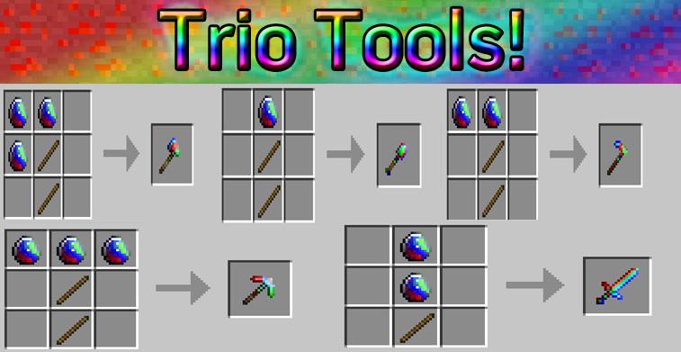 https://i0.wp.com/cdn.9pety.com/imgs/Mods/Trio-Gems-Mod-5.jpg?ssl=1