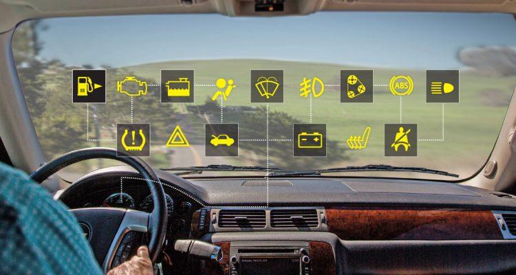 Car Maintenance Quiz Test Your Knowledge