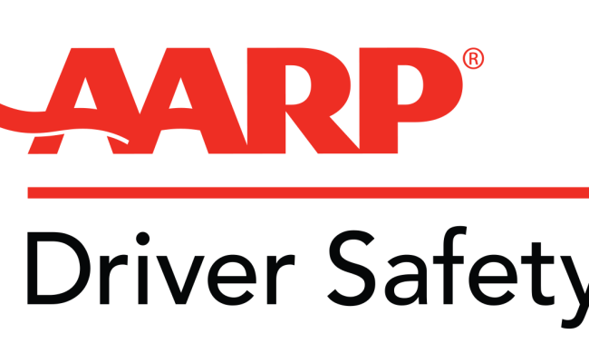 Aarp Driver Safety Online And Classroom Courses