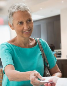 You can get paid as  family caregiver also how to receive pay when becoming rh aarp
