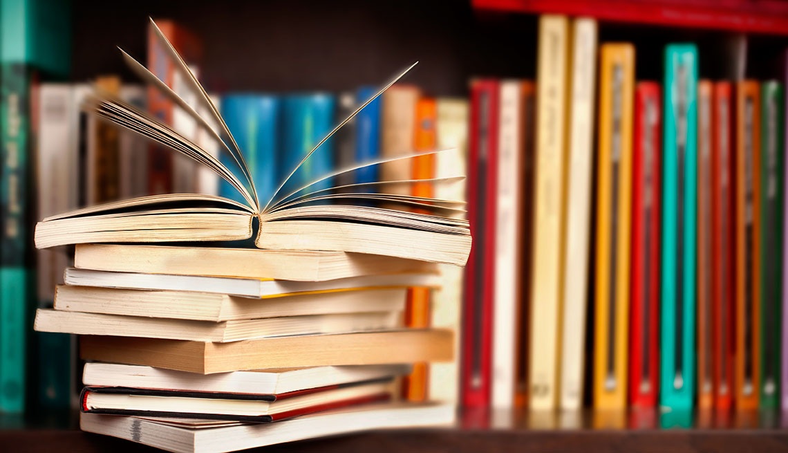 sell books online to