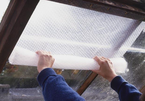 10 Indoor DIY Home Improvements That Save You Money