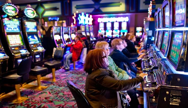 Assurer parejo téléphone portable https://majesticslotscasino.com/ Facturation delaware gambling enterprise d' ligne