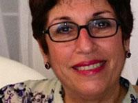 Mercedes Rodríguez López
