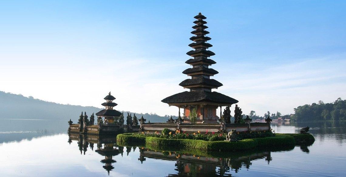 Image Result For Travel Agent Bali
