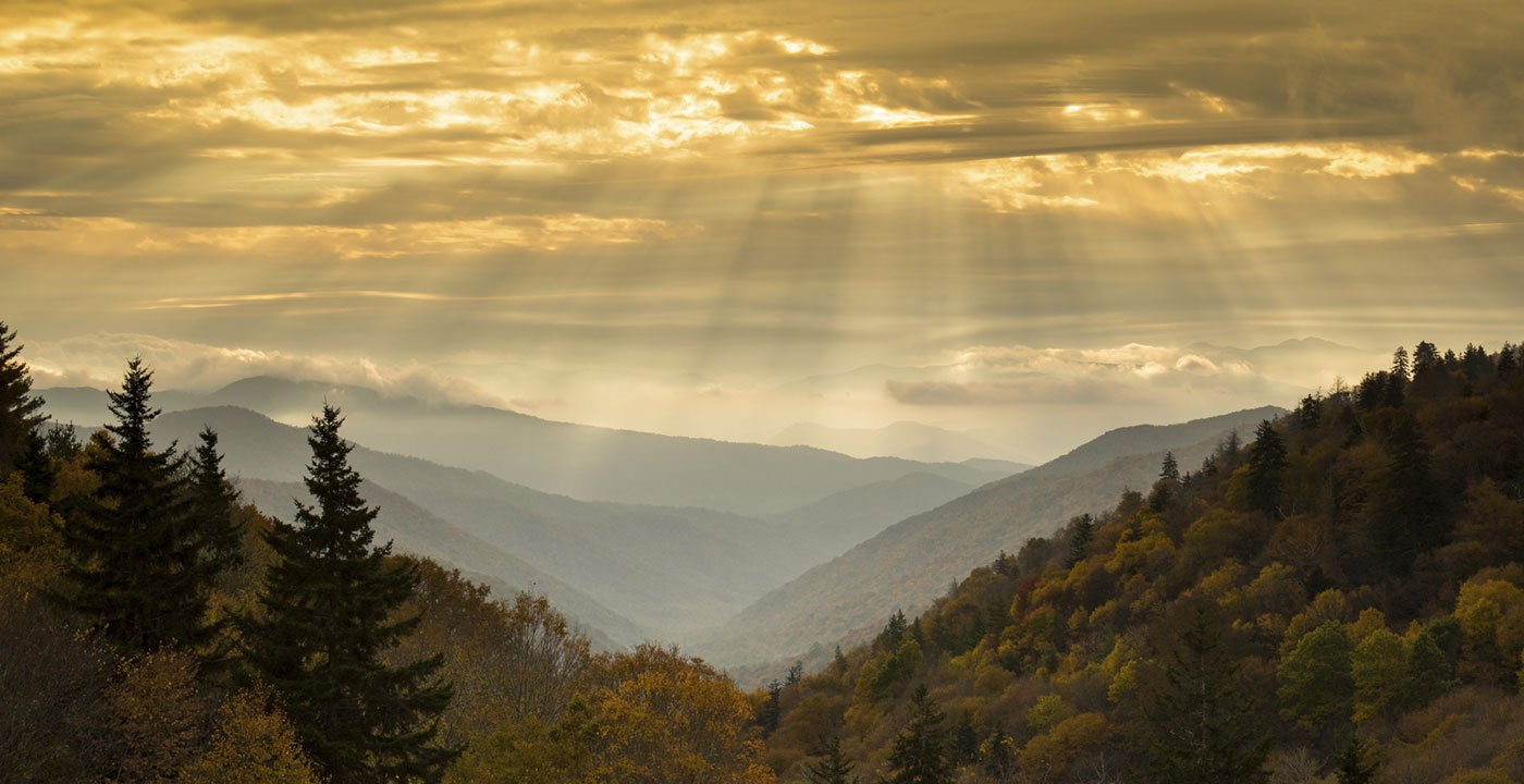 Image result for great smoky mountains national park