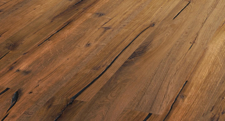 Holzfußboden Auffrischen ~ Geltes parkett auffrischen cheap pflege von holzbden und