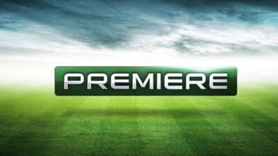 Premiere ao vivo grátis full HD