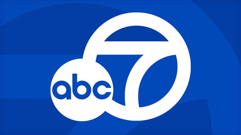 Angeles Los News 7 Eyewitness Channel