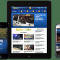 Details abc news 30 fresno california reports on acai business click
