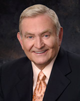 Dave Ward, ABC13 Eyewitness News