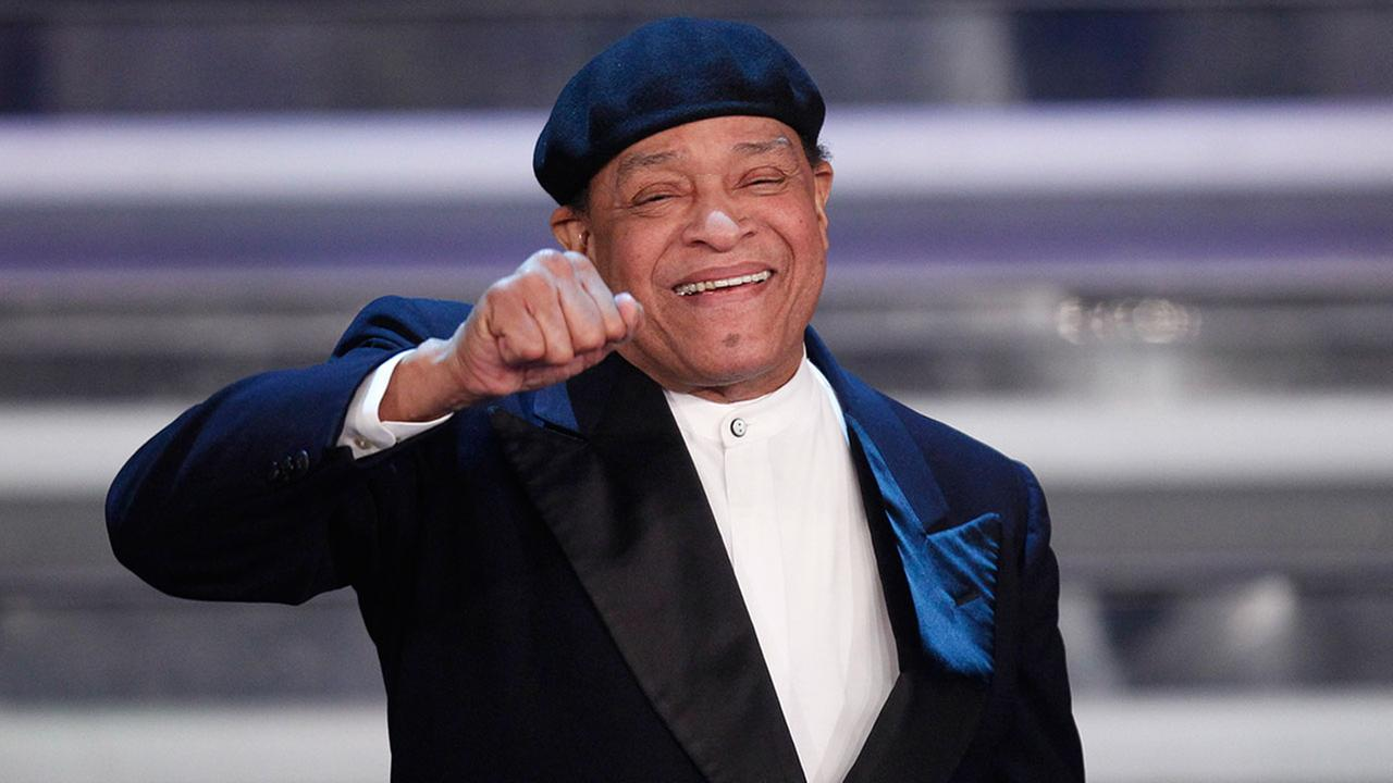 Image result for Al Jarreau