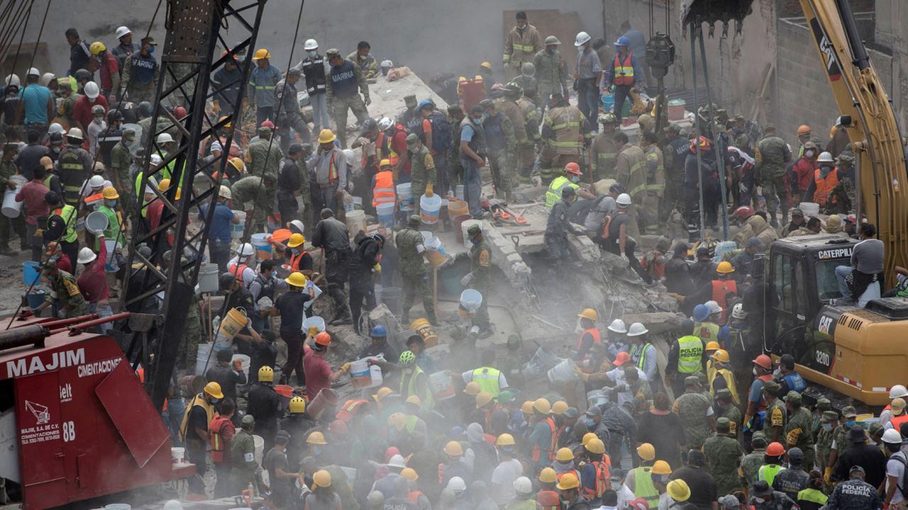 Image result for japan earthquake sept 2017