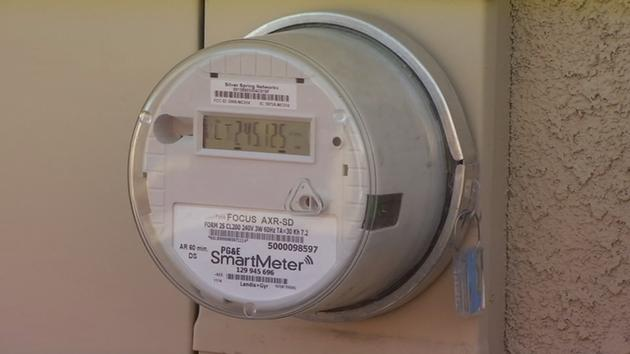 Lawsuits claim faulty Smart Meters started house fires