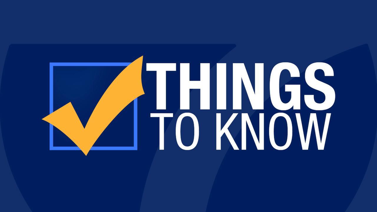 Ebola Virus 7 Things To Know  Abc7newscom