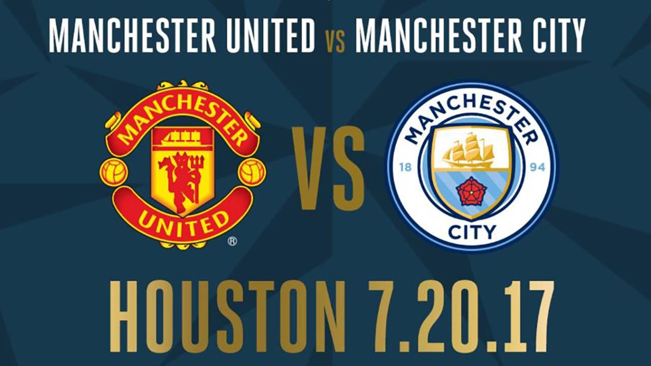 Manchester United V Manchester City Ticket Sales Delayed
