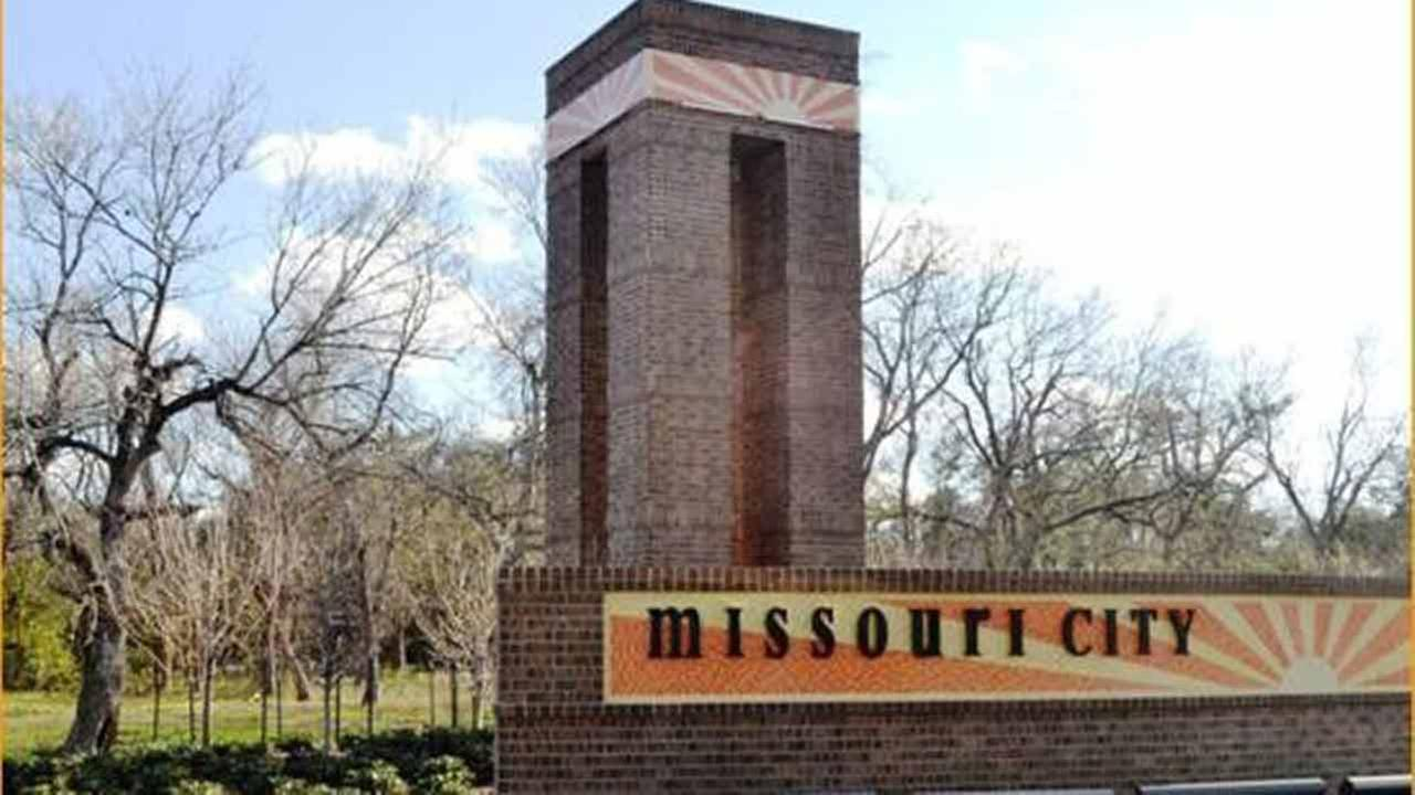 Conflict during Missouri City Council vote on tax rate