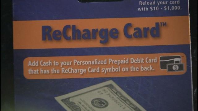 krogers prepaid card   Applydocoument co