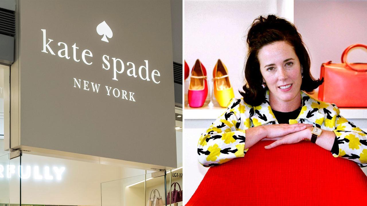 Image result for Designer Kate Spade