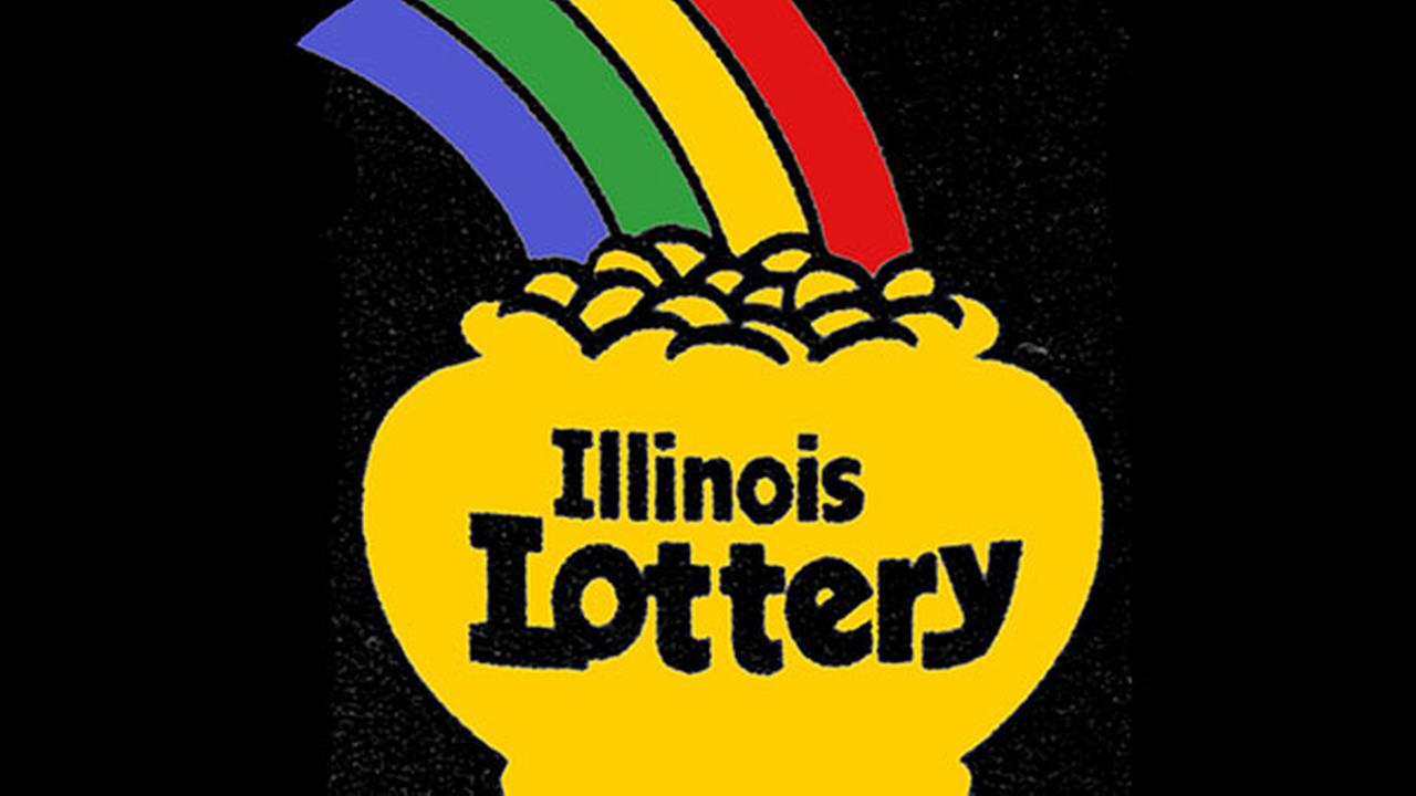 Illinois Lottery Pick 4 Results - Desain Terbaru Rumah Modern