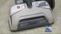 Consumer Reports: Best vacuums for plush carpets ...