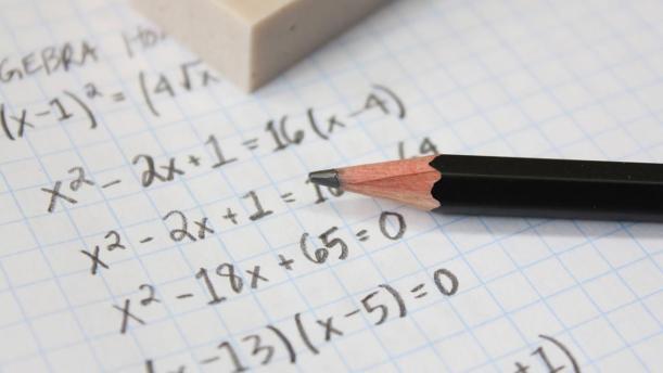 Image result for math homework