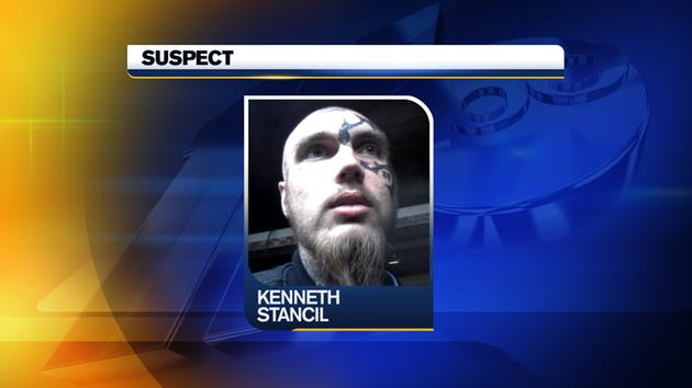 Suspect sought after fatal shooting at Wayne Community College