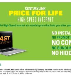 new centurylink offer simplifies pricing abc11 com  [ 3383 x 1750 Pixel ]