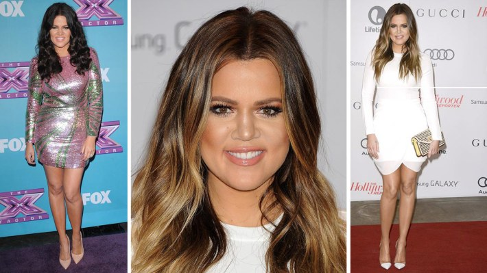 celebrities who have lost weight   ontheredcarpet photos   the