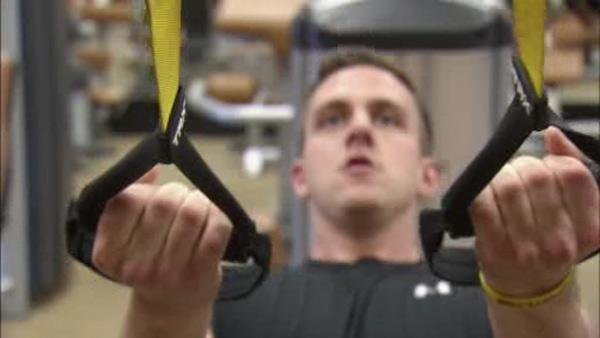 Carb cycling: Dieting technique to get fit fast goes mainstream