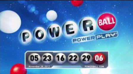 1m Powerball Tickets Sold In Pa Nj Wrnb 100 3 Philly