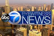 abc7chicago.com - WLS Chicago News