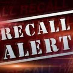 Safety 1st High Chair Recall Diy Cushion Covers Chairs Being Recalled Because Kids Can Remove Trays Get Hurt