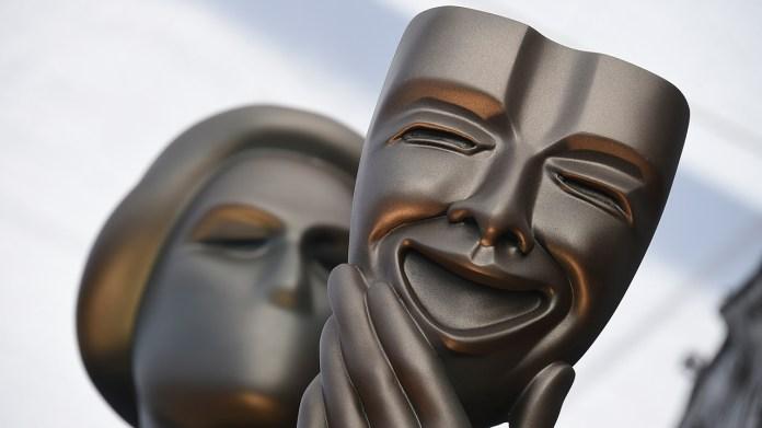 2021 SAG Awards: Aaron Sorkin's 'Chicago 7' takes top prize
