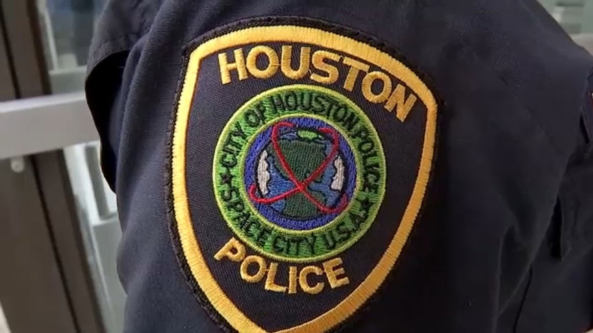 How is Houston reforming HPD? Mayor Turner and Chief Finner reveals key changes