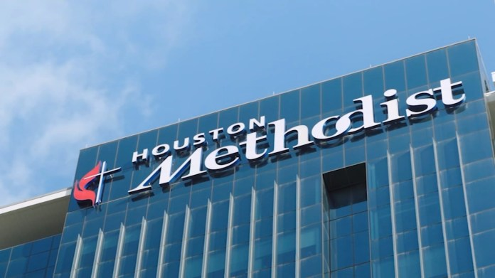 Group of Houston Methodist nurses planning walkout today over COVID-19 vaccine job requirement