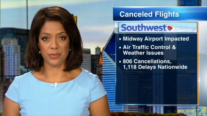 https://i0.wp.com/cdn.abcotvs.com/dip/images/11105617_100921-wls-southwest-cancelled-flights-10p-vid.jpg?w=696&ssl=1