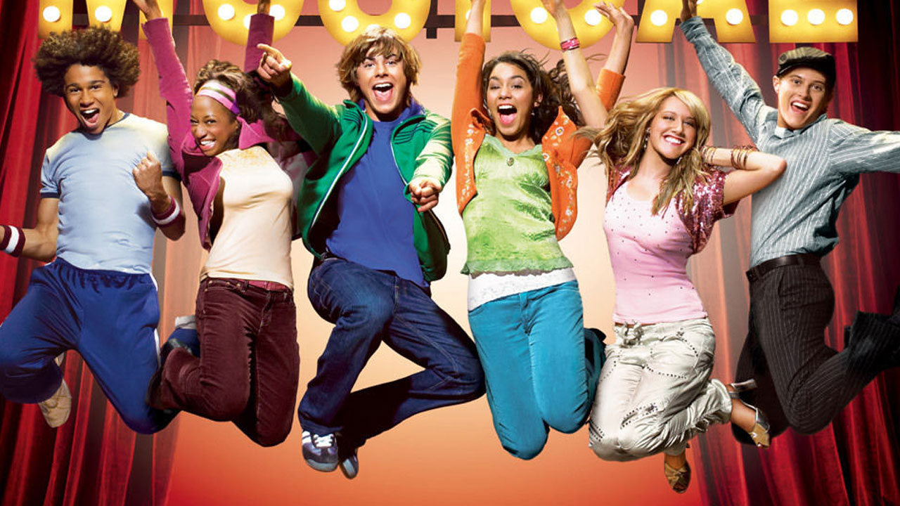 Disney Channel announces nationwide casting call for 'High School Musical 4' - ABC13 Houston