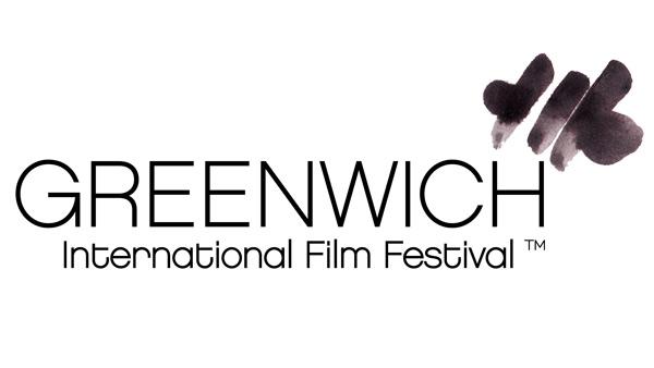 Greenwich International Film Festival announces 2nd Annual