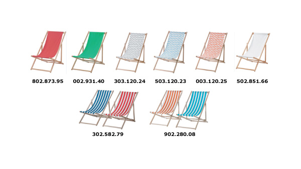 ikea beach chair intex pull out recalls 33k chairs due to fingertip amputation injuries