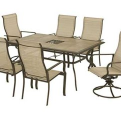 At Home Chairs Overstock Accent 2 Million Patio Sold Depot Recalled Due To Fall Risk