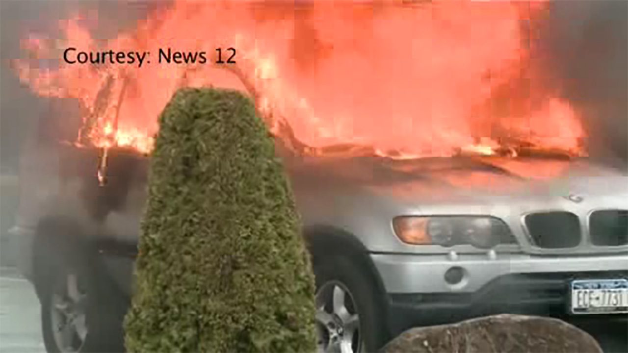 hight resolution of 7 on your side investigates exclusive bmws mysteriously bursting into flames