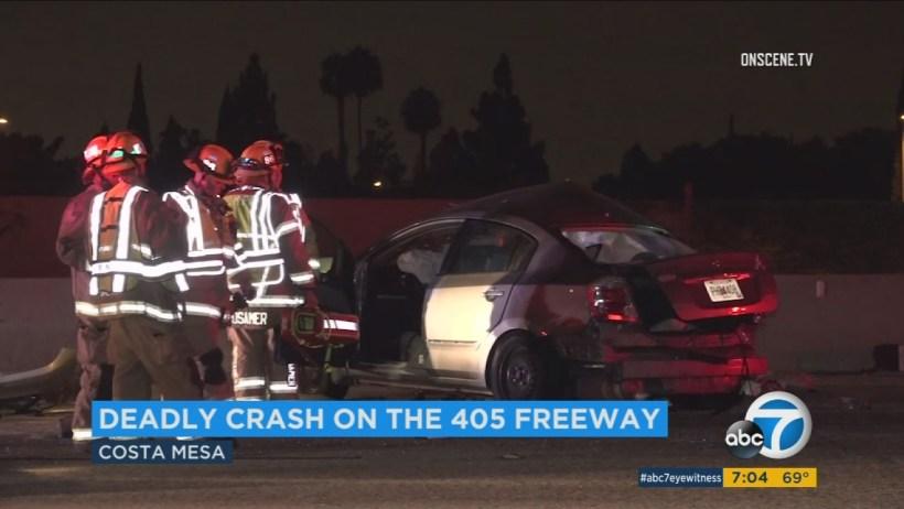 Costa Mesa Motorcycle Accident Today | Kayamotor co