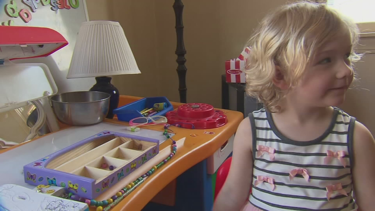 preschool bans kids from