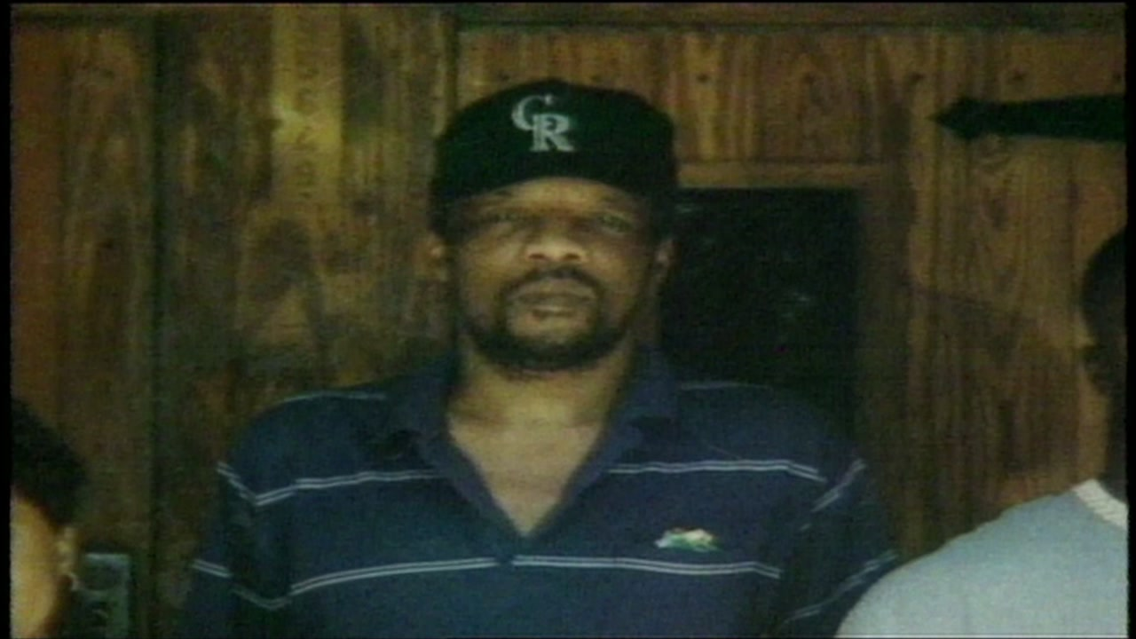 June 7 1998 James Byrd Jr Killed In Jasper After Being