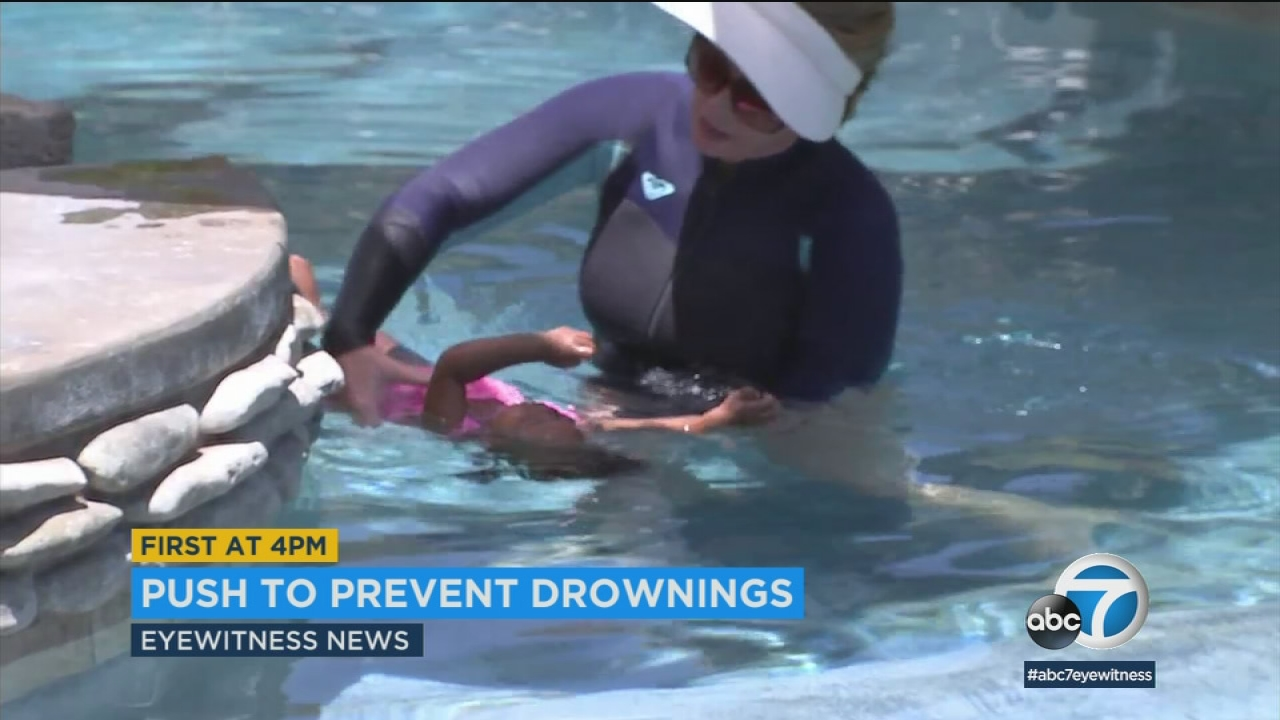Riverside County sounds alarm due to rise in child ...