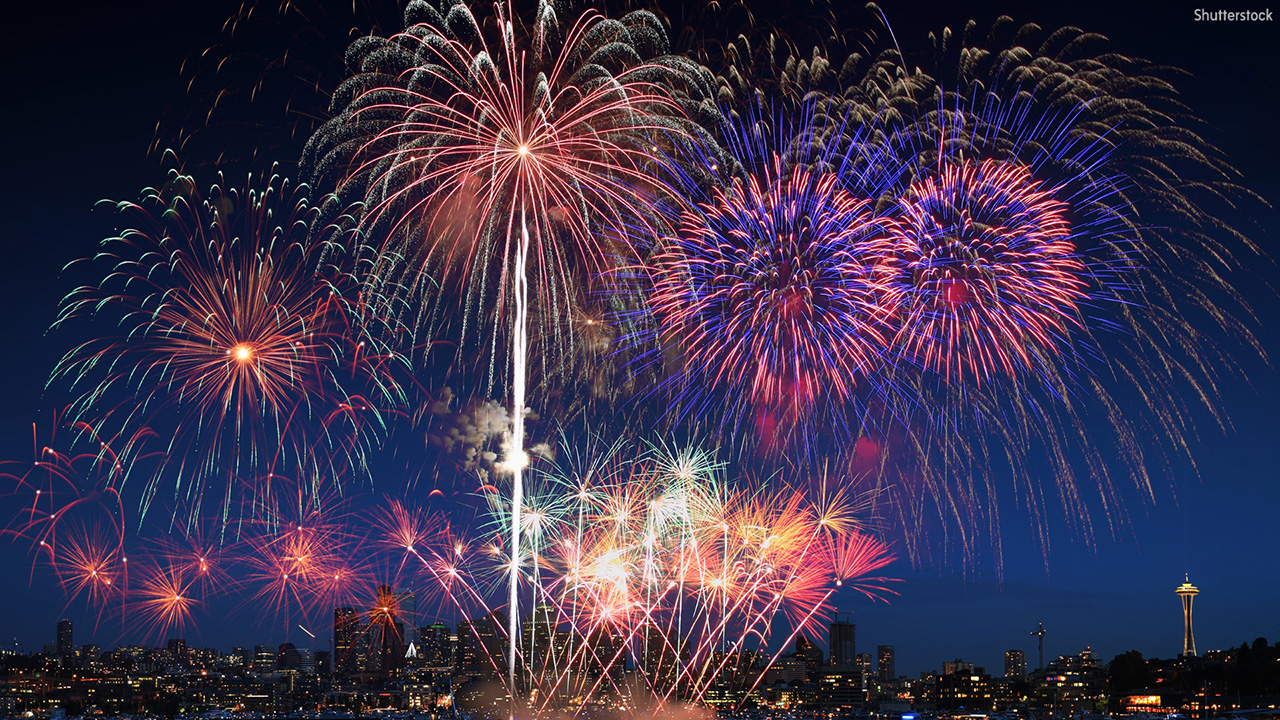 4th Of July 2018 Independence Day By The Numbers Abc7
