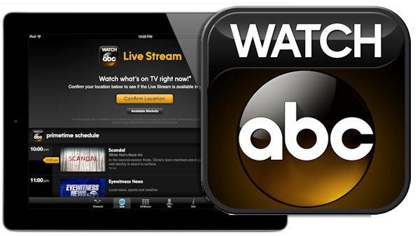 Watch Abc A Live Stream Of Abc30 Abc30