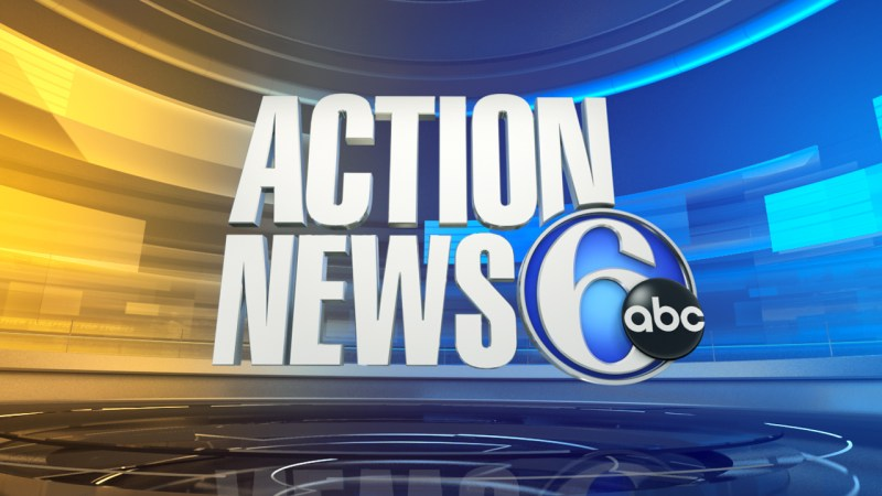 watch action news online